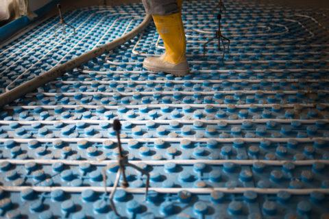 massetto-autolivellante-sistema-riscaldamento-pavimento