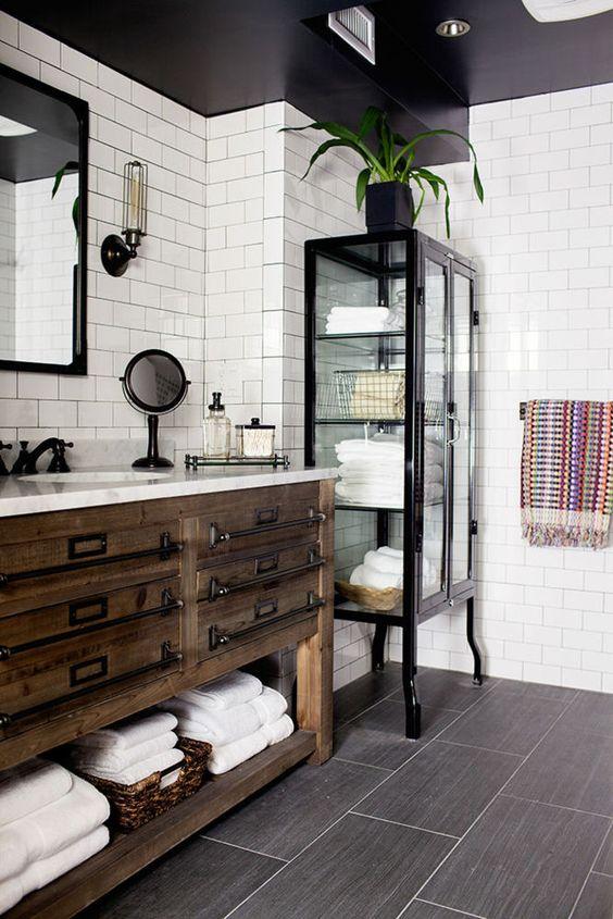 rivestimento-bagno-industriale