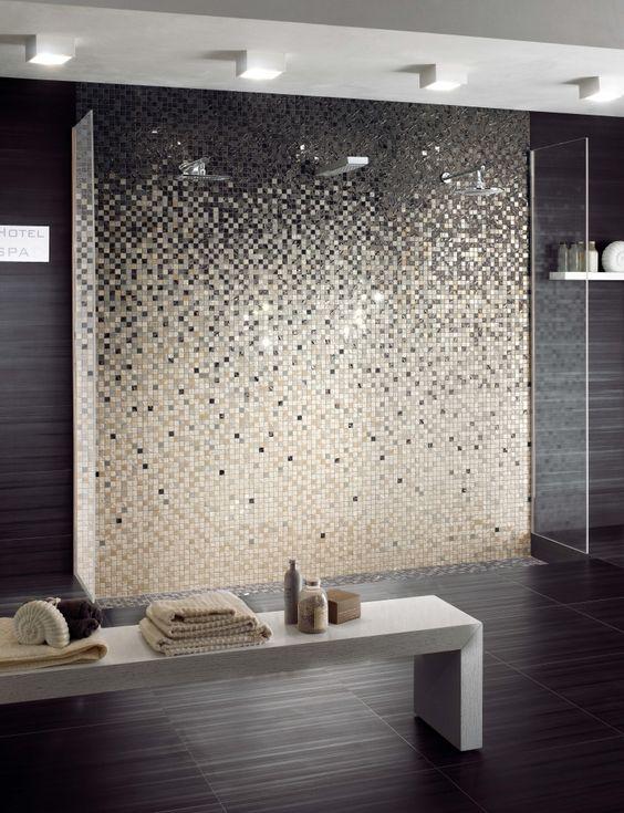 rivestimento-bagno-mosaico-spa