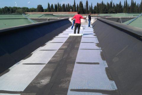 impermeabilizzazione-terrazzo-tetto-pavimento